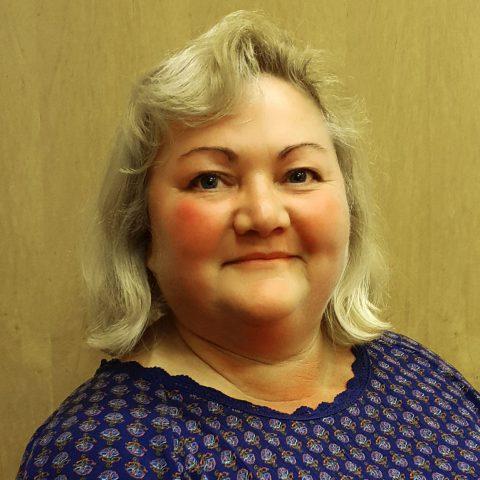 Gabriela Kasigkeit