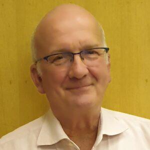 Dr. Jobst Werner