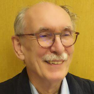 Ferdinand Horbat