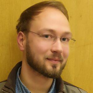 Hendrik Wiencek